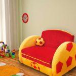 детские кресла кровати обзор фото
