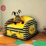 детские кресла кровати фото обзор