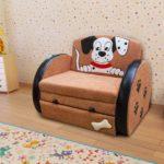 детские кресла кровати фото дизайна