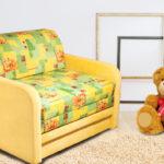 детские кресла кровати идеи дизайн