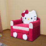 детские кресла кровати идеи дизайна
