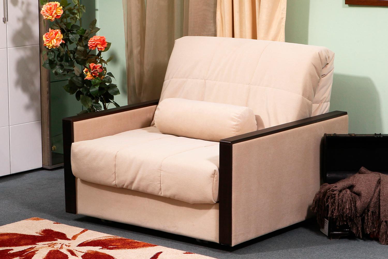 детское кресло кровать аккордеон фото