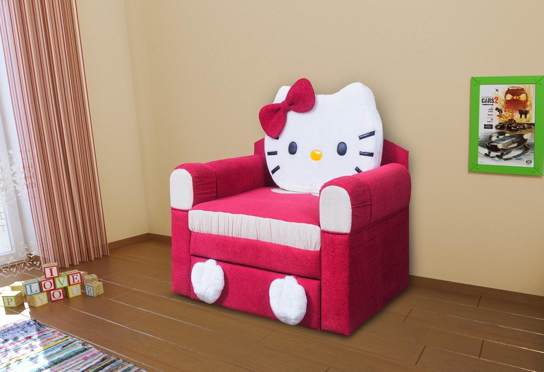 детское кресло кровать дизайн идеи