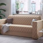 диван для сна идеи дизайн