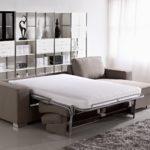 диван для сна фото декор