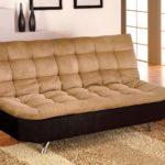 диван для сна декор идеи