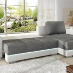 диван для сна интерьер