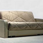 диван для сна фото
