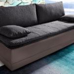диван для сна оформление идеи