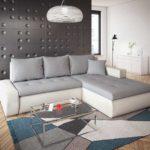 диван для сна идеи оформление