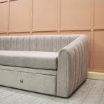диван для сна варианты фото