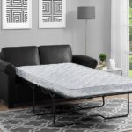 диван для сна фото вариантов