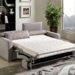 диван для сна варианты идеи