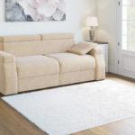 диван для сна идеи интерьера