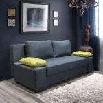 диван для сна идеи