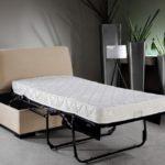 диван для сна идеи вариантов