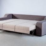 диван для сна фото виды