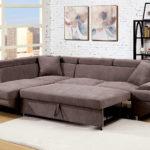 диван для сна идеи фото