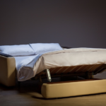 диван для сна декор