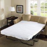 диван для сна фото варианты