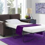 диван для сна фото идеи