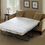 диван для сна фото дизайн