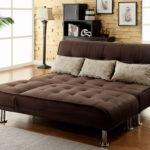 диван для сна идеи дизайна