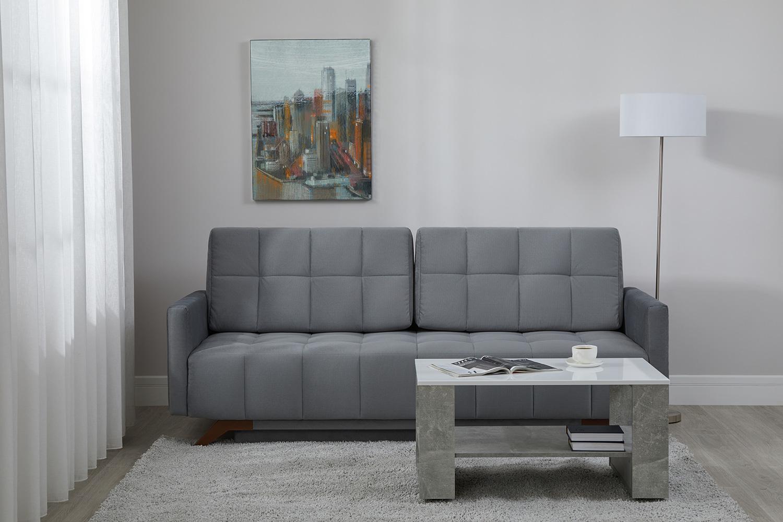 диван для сна дизайн фото