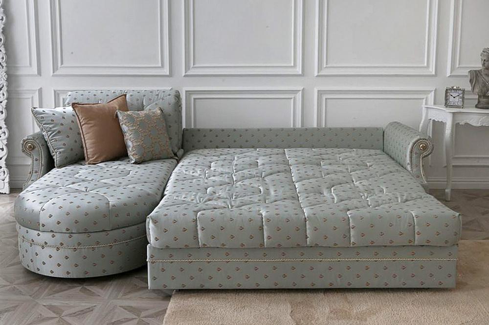 диван для сна дизайн