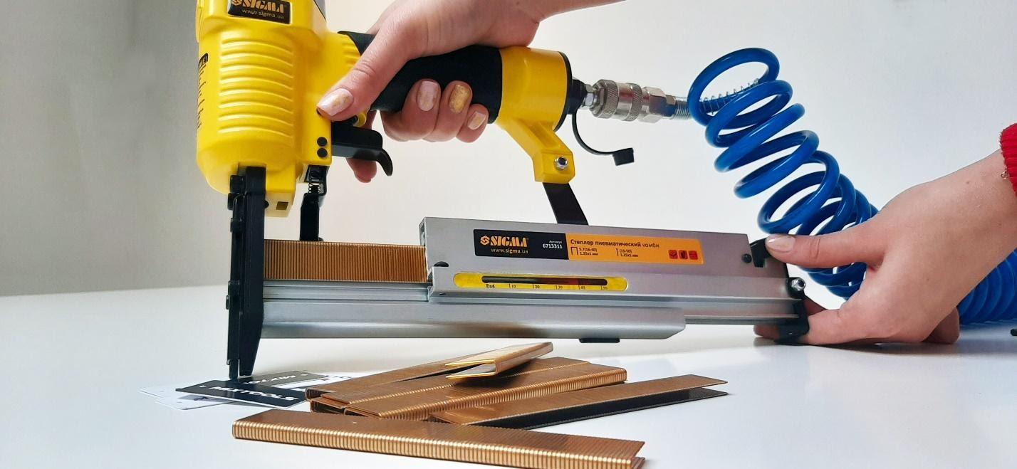 домашний ремонт мебели