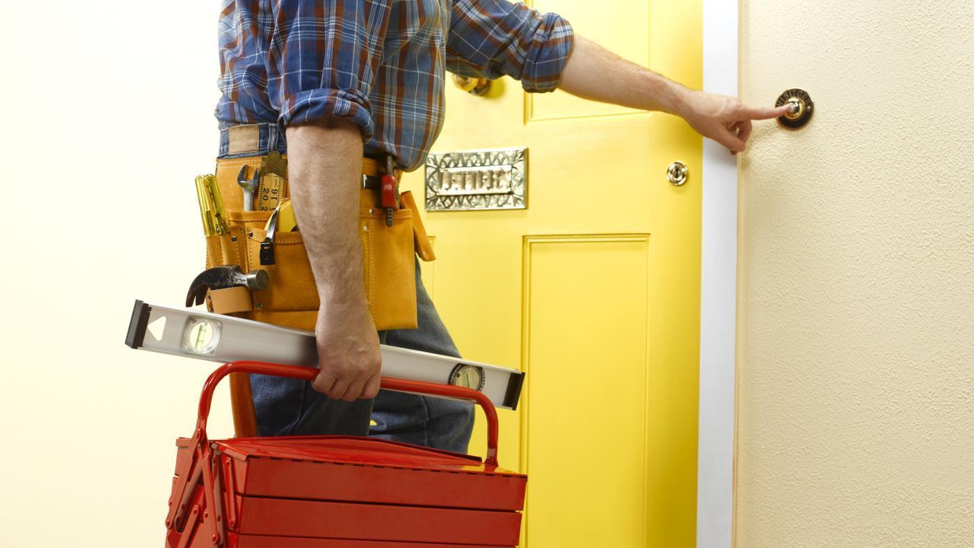 замеры дверей для шкафа-купе