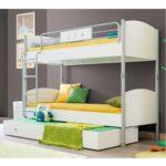 кровать-диван красивая