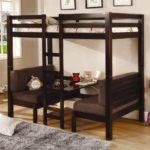 кровать-диван для двоих