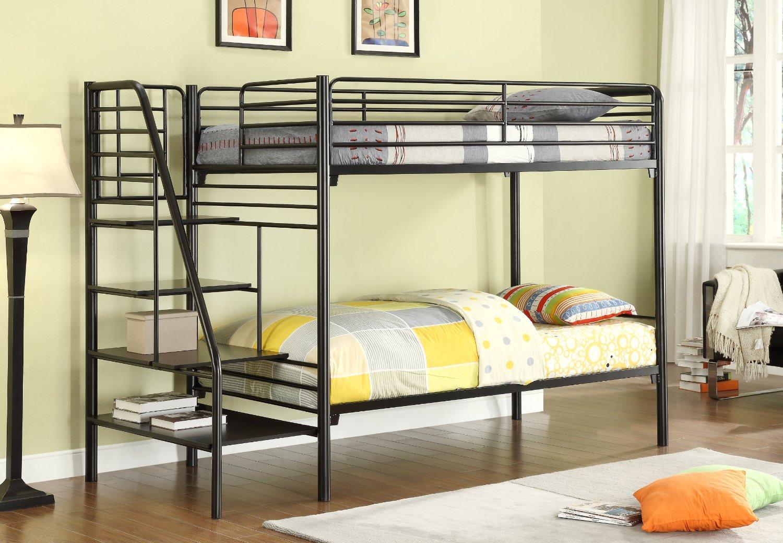 двухъярусная кровать своими руками из металла фото имена грабителей