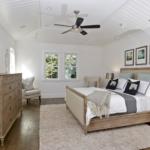 двуспальные кровати из массива дерева фото оформление