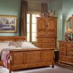 двуспальные кровати из массива дерева варианты