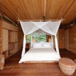 двуспальные кровати из массива дерева идеи