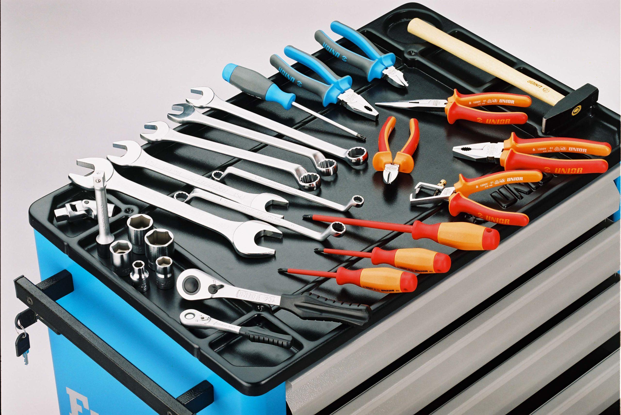 инструменты для стола-трансформера своими руками