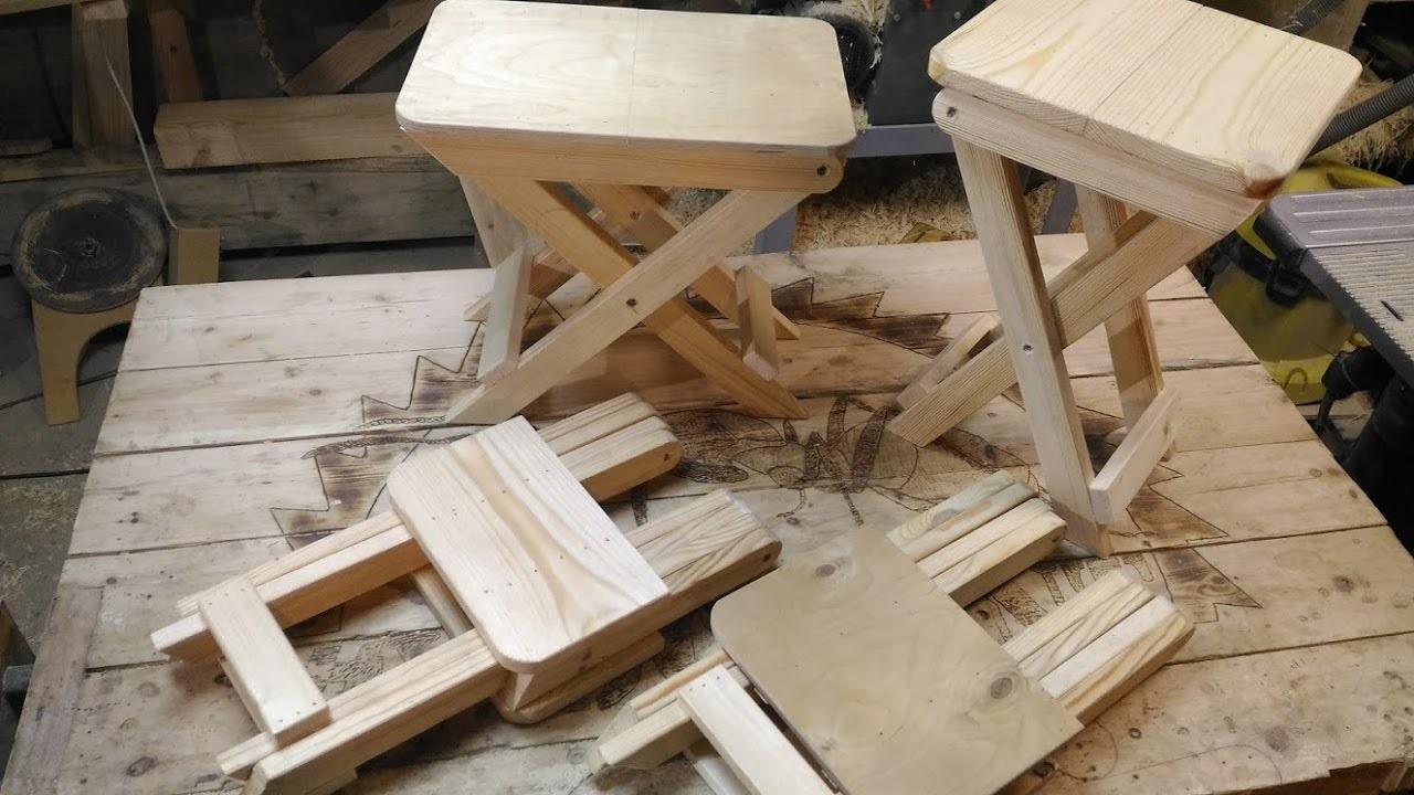 тип повреждения мебели