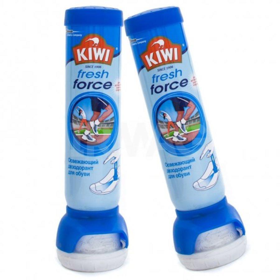 дезодорант Kiwi