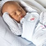 кокон для новорожденных фото идеи