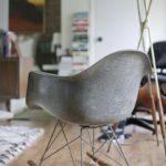 кресло качалка идеи оформления