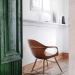 кресло качалка варианты фото
