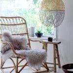кресло качалка варианты дизайна
