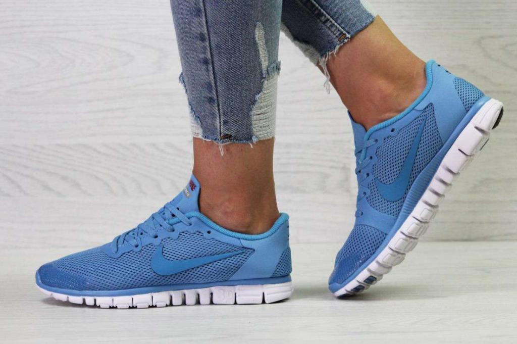 кроссовки по размеру