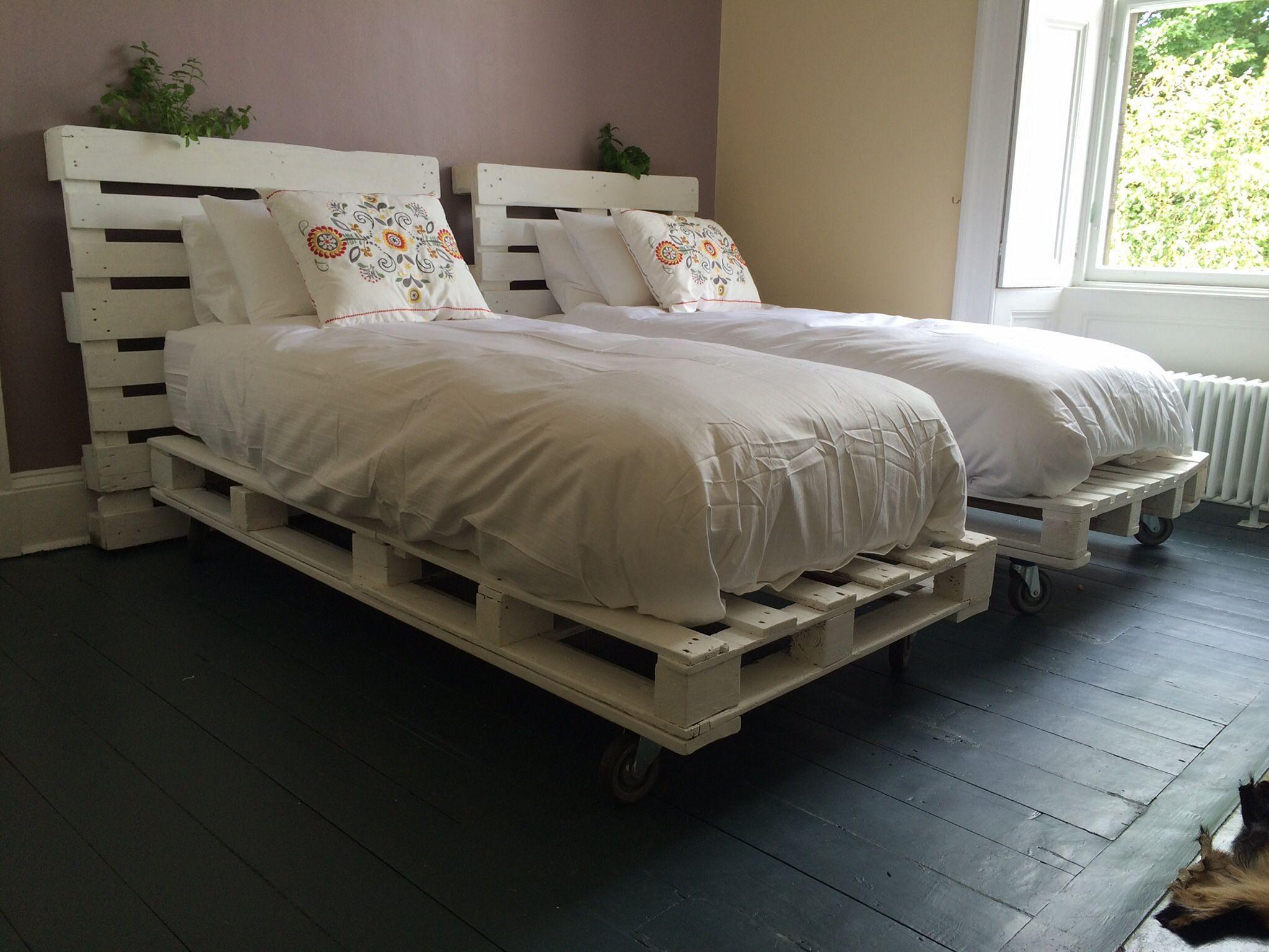 кровати из паллет поддонов фото будет зависеть того