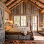 кровать с выдвижными ящиками под лофт