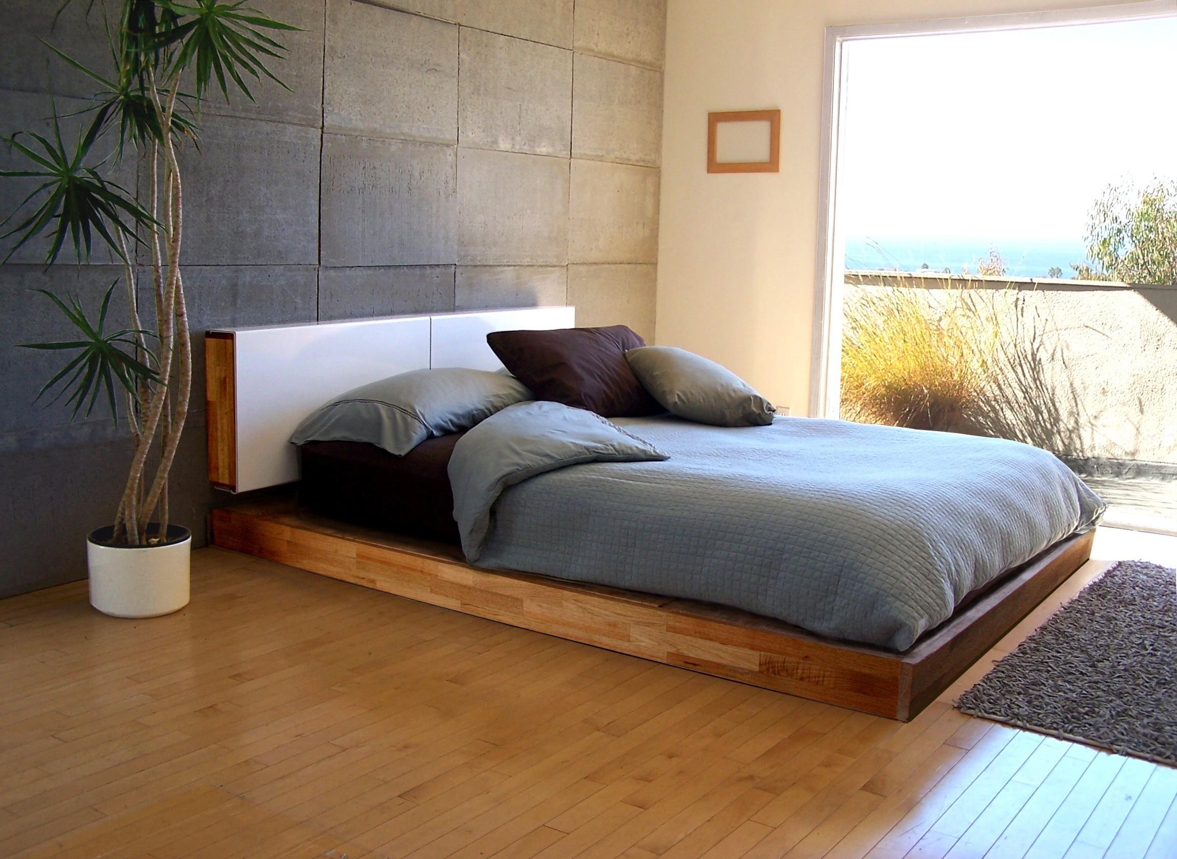 кровати из сосны хай тек