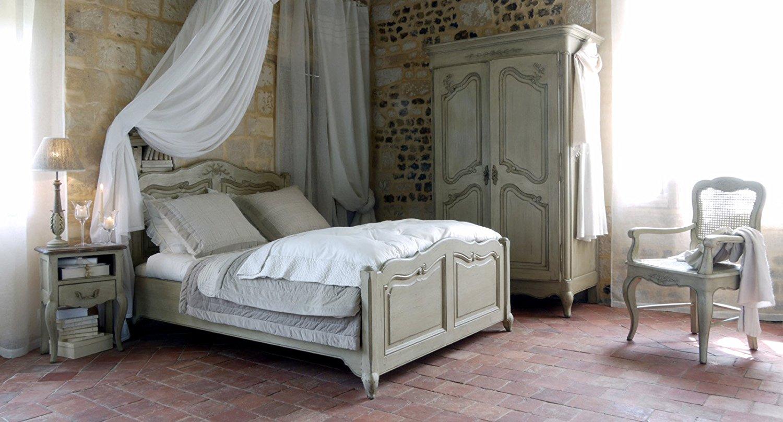 кровати из сосны кантри