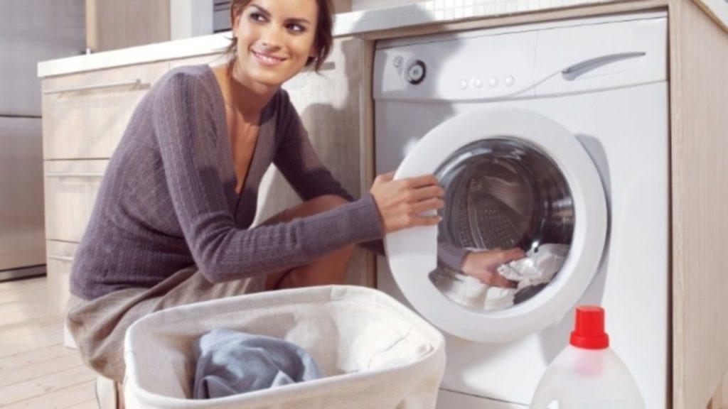 моющие средства со специальным назначением